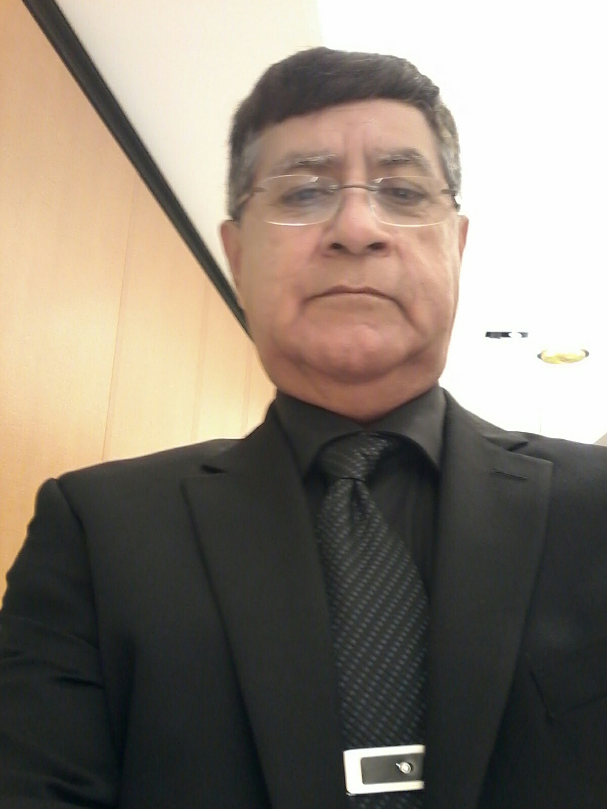 Albert Duran