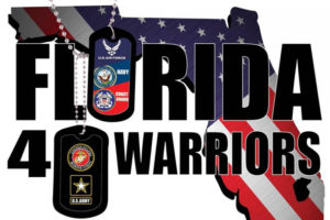 Introducing Florida4Warriors