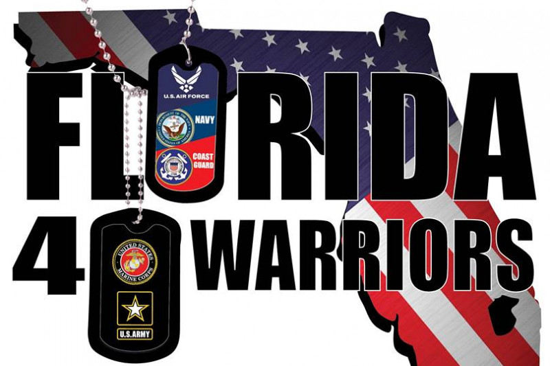 Florida4Warriors