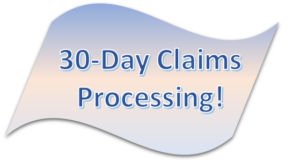 "VA's New ""Decision Ready Claims"" (DRC) Program – Response to Applications in 30 Days!"